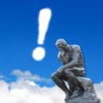 OKRを成功に導くための、覚えておきたい1on1での質問スキルとは?