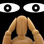 マイクロマネジメントに見られる5つの症状