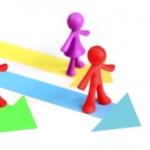 次世代リーダーの育成にOKRが役に立つ理由