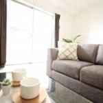 OKRを採用する理由:Airbnbの事例