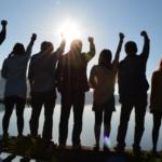 従業員満足度より従業員エンゲージメントが重視されるワケ