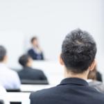 【セミナー報告】2019年3月15日@日本能率協会 『最高のチームが育つ目標管理の進め方』セミナー