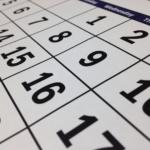 【イベントカレンダー】今後のセミナー、イベントについて
